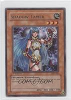 Shadow Tamer