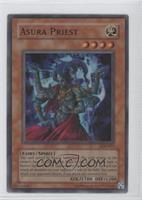 Asura Priest