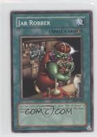 Jar Robber