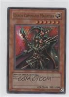 Chaos Command Magician