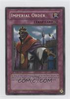 Imperial Order