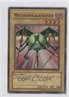 Mechanicalchaser