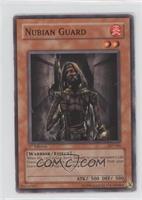 Nubian Guard