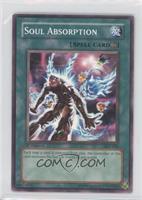 Soul Absorption