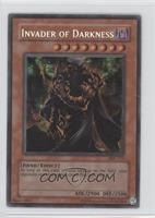 Invader of Darkness