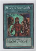 Mirage of Nightmare