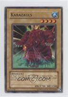 Kabazauls
