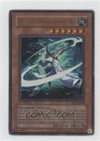 Mystic Swordsman LV6 (Ultra Rare)