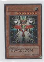 Perfect Machine King (Ultra Rare)