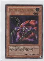 Rafflesia Seduction