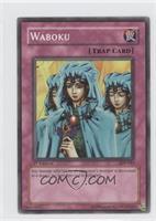 Waboku
