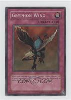 Gryphon Wing