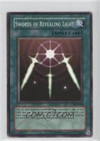 Swords of Revealing Light