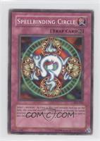 Spellbinding Circle