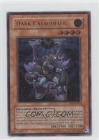 Dark Catapulter (Ultimate Rare)