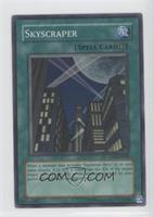 Skyscraper (Super Rare)