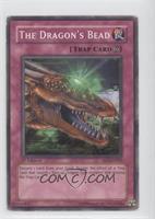The Dragon's Bead