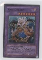King Dragun