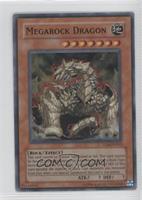 Megarock Dragon