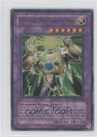 Elemental HERO Thunder Giant (Ultra Rare)