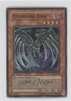 Cyberdark Edge (Super Rare)