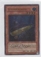Submarineroid