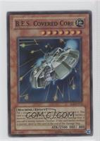 B.E.S. Covered Core