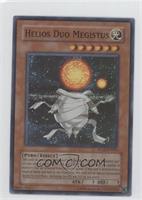 Helios Duo Megistus