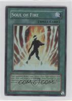 Soul of Fire