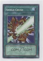 Shield Crush