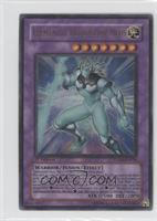 Elemental HERO Glow Neos (Ultra Rare)