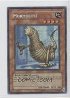 Mormolith