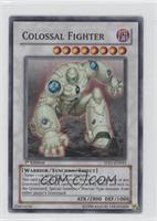 Colossal Fighter