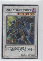 Dark Strike Fighter