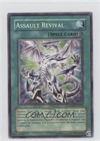 Assault Revival