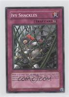 Ivy Shackles