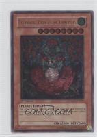 Tytannial, Princess of Camellias (Ultimate Rare)