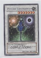Psychic Lifetrancer (Rare)