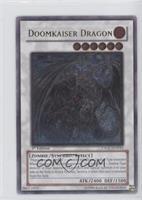 Doomkaiser Dragon