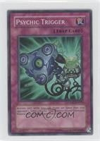 Psychic Trigger