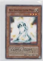 Neo-Spacian Glow Moss