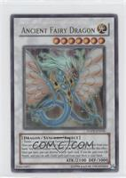 Ancient Fairy Dragon (Ultra Rare)
