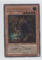 Koa'ki Meiru Ghoulungulate (Ultimate Rare)