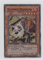 Flamvell Magician