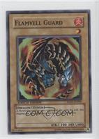 Flamvell Guard