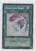 Evolution Burst