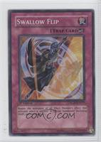 Swallow Flip