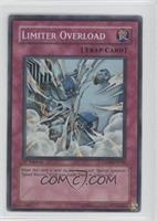 Limiter Overload