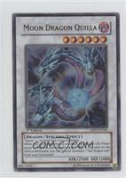 Moon Dragon Quilla (Ultra Rare)