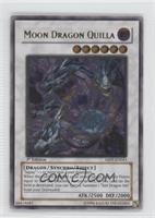 Moon Dragon Quilla (Ultimate Rare)